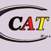 CAT SPÓŁKA Z O.O.