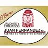 JAMONES Y EMBUTIDOS JUAN FERNÁNDEZ S.L. EL BIERZO
