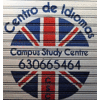CAMPUS STUDY CENTRE