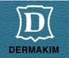 DERMAKIM SRL