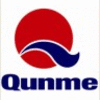 HONGKONG QUNME GROUP CO.,LTD.