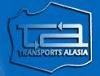 TRANSPORTS ALASIA