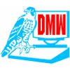 DMW COMMUNICATION S.C.