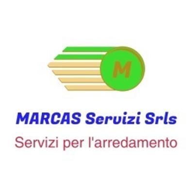 MARCAS SERVIZI SRLS