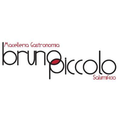 MACELLERIA SALUMIFICIO DI BRUNO PICCOLO