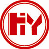 HANDAN HENGYONG PROTECTIVE & CLEAN PRODUCTS CO., LTD