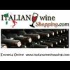 ITALIAN WINE SHOPPING DI LUCA LATTENE