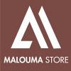 MALOUMA STORE (STEZZO VIVERE BRAND)
