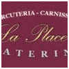 CATERING LA PLACETA