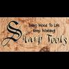 SHARP TOOLS SRL