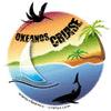 OKEANOS-CRUISE