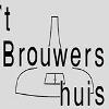 'T BROUWERSHUIS