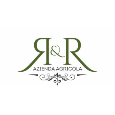 AZIENDA AGRICOLA R&R
