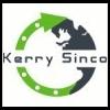 KERRY SINCO INTERNATIONAL TRADE CO.,LTD