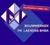BOUWWERKEN FR. LAENENS