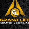 GRAND LIFE