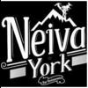 RESTAURANTE EN VITORIA NEIVA YORK