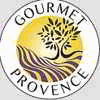 GOURMET PROVENCE