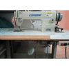 CUSTOM SEWING SERVICES