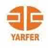 XIAMEN YARFER INDUSTRIAL CO., LTD.