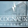 COGNAUX MARBRERIE
