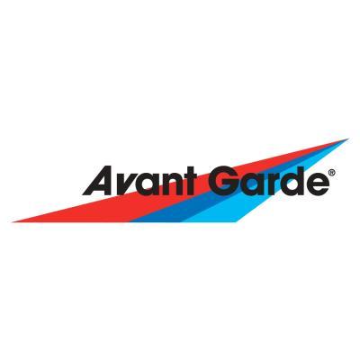 AVANT GARDE DI MONDINI FRANCESCO