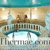 THERMAE HOTEL GRIMBERGEN