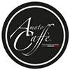 AMATO CAFFÈ  GMBH