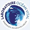 LABORATOIRE OCEAN VITAL