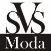 SVS MODA