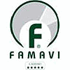 FAMAVI