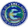 KMS KUBA TEXTILE MACHINES