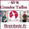 SARL FLEUR D'ASIE CRÉATION