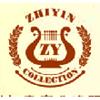 GUANGZHOU ZHIYIN INDUSTRIES LTD
