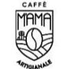 CAFE, TORREFAZIONE ARTIGIANA