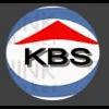 GROUPE KBS SAS