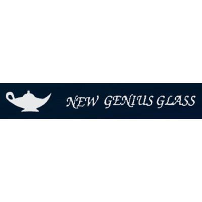 NEW GENIUS GLASS S.R.L.