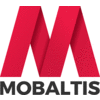 MOBALTIS