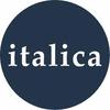 ITALICA E.K.