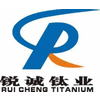 BAOJI RUICHENG TITANIUM INDUSTRY CO.,LTD