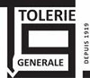 TOLERIE GENERALE S.A