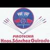 PIROTECNIA HNOS. SANCHEZ GUIRADO
