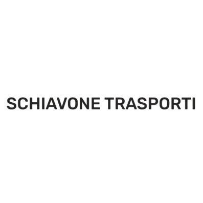 SCHIAVONE TRASPORTI