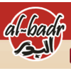 AL-BADR COLLECTION