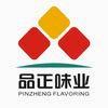 HENAN PINZHENG FOOD CO., LTD