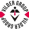 VILDER GROUP