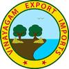 VINAYAGAM EXPORT IMPORTS
