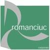 ROMANCIUC CORPORATE - REATEK