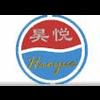 QINGDAO HAOYUE PARKING CO.,LTD.