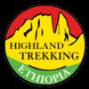 HIGHLAND ECO - TREKKING